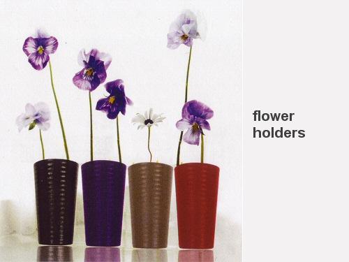 環境植物繊維商品